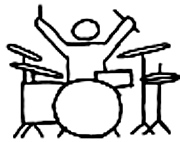 drum-guy-2-big