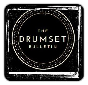 the-drum-set-bulletin-final-compressor