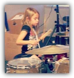 drum-tips
