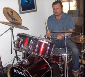 jim-playing-the-drums