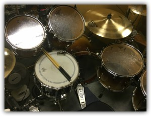 la-drum-lessons