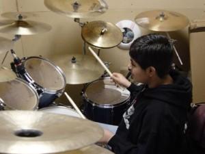matt-drum-tutor