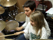 free-drum-tips