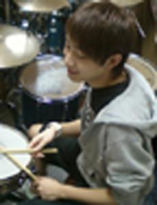 tim-free-drum-lessons