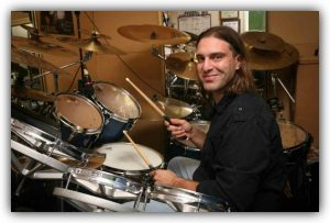 drum-teacher-Los-Angeles